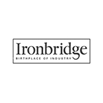 Ironbridge Museum