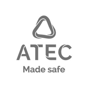 Atec Security