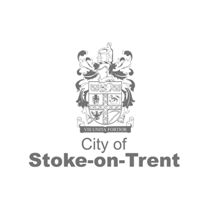 Stoke on Trent Museums
