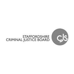 Staffordshire Criminal Justice Board