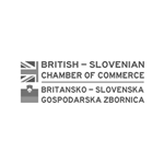 British Slovenian Chamber of Commerce