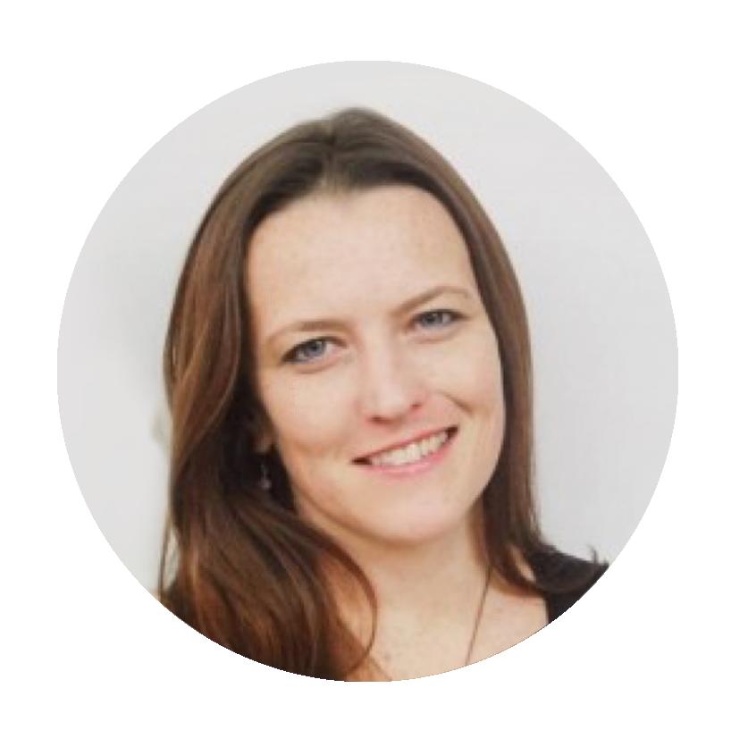 Jennifer Whittaker, market research professionals