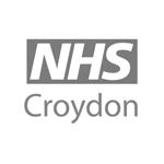 NHS Croydon