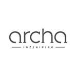 Archa Inzeniring