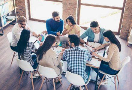 Are focus groups dead?